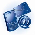 Image - Communication Devices