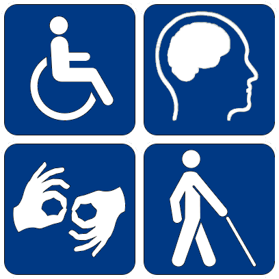 http://www.yadempowers.org/wp-content/uploads/2010/12/Disability_symbols_16.png