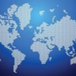 Image-Global Map